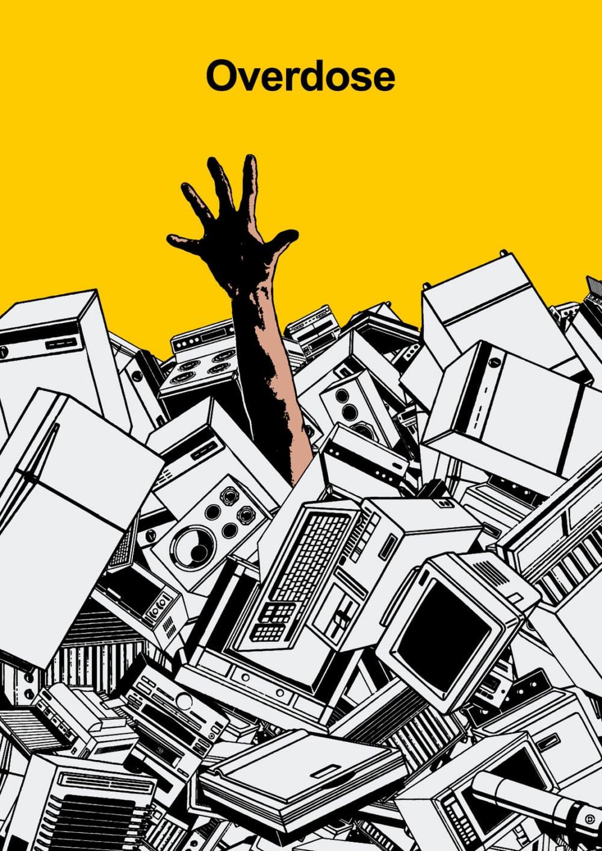 Comment lutter contre l'obsolescence programmée ?