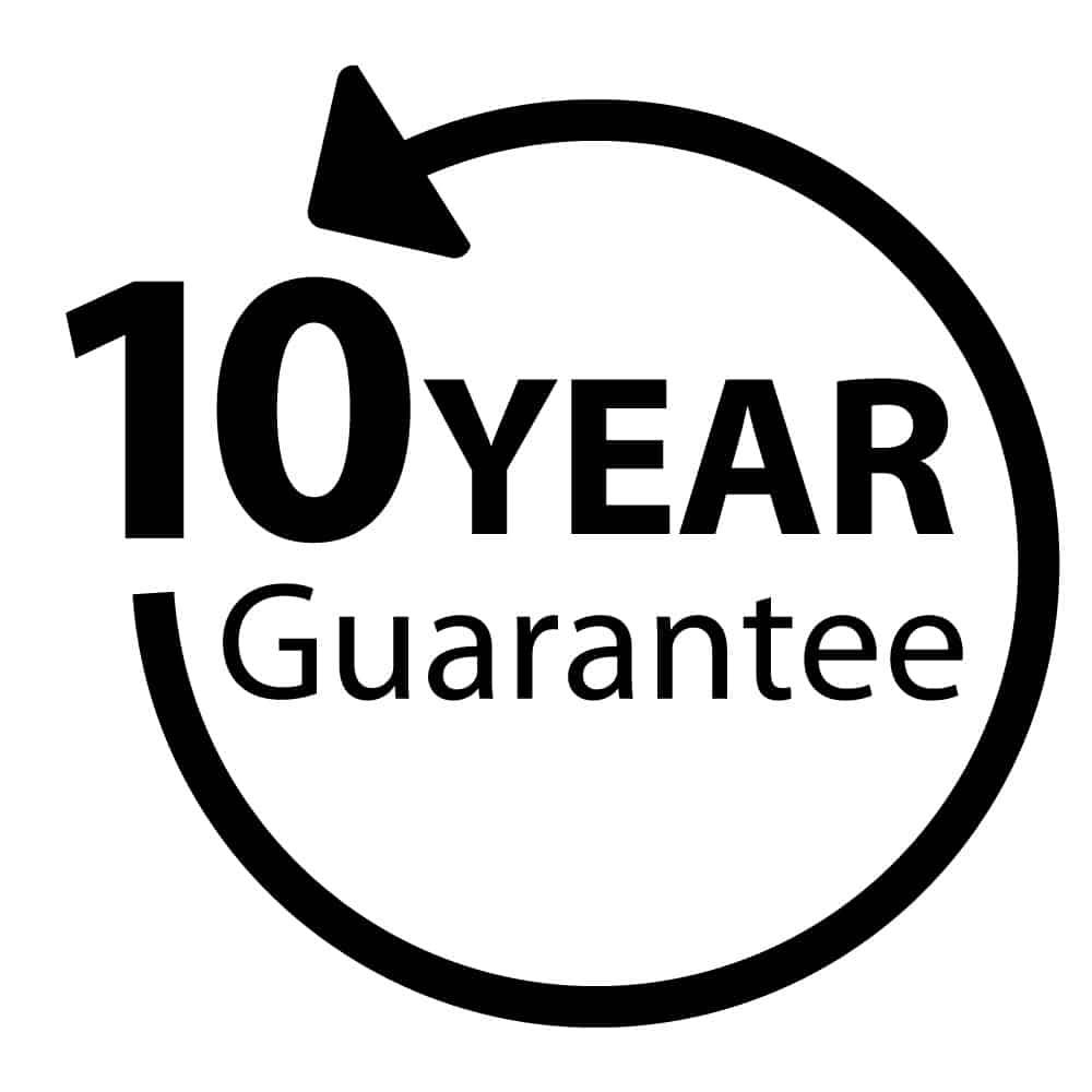Augmenter la durée de la garantie légale de conformité