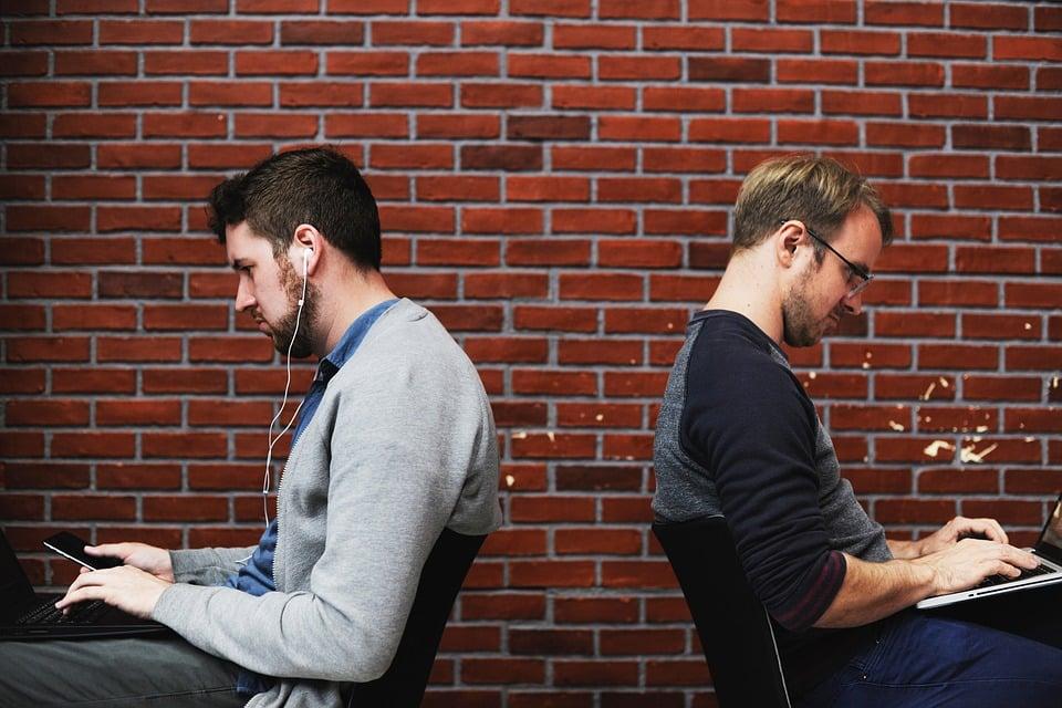 Qu'est-ce que l'obsolescence logicielle ?