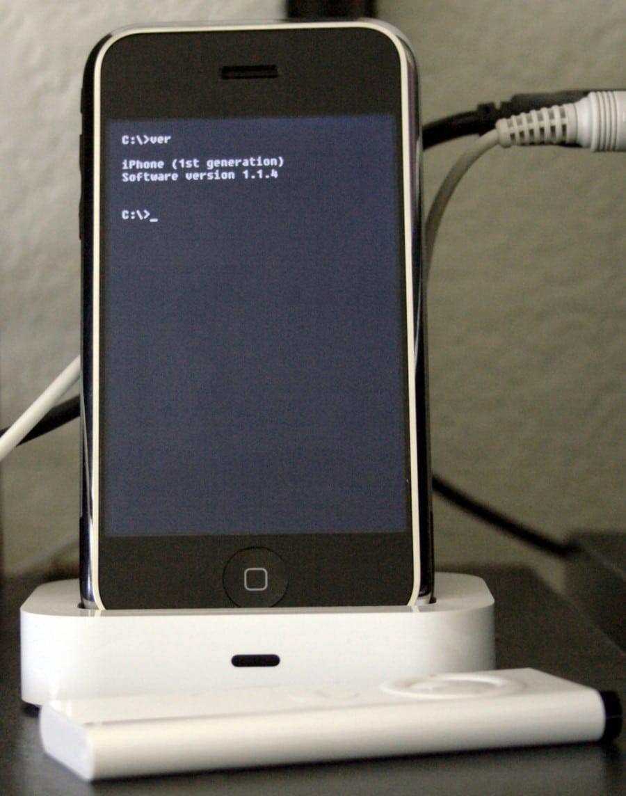 L'iPhone 6S, déjà obsolète ?