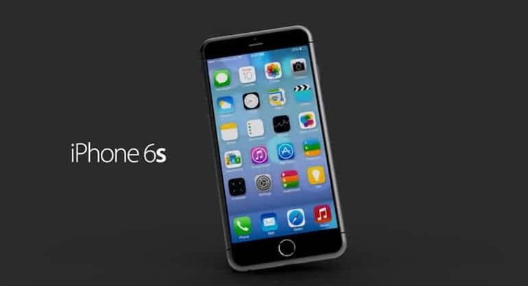 hop r agit l iphone 6s hop halte l 39 obsolescence programm e. Black Bedroom Furniture Sets. Home Design Ideas
