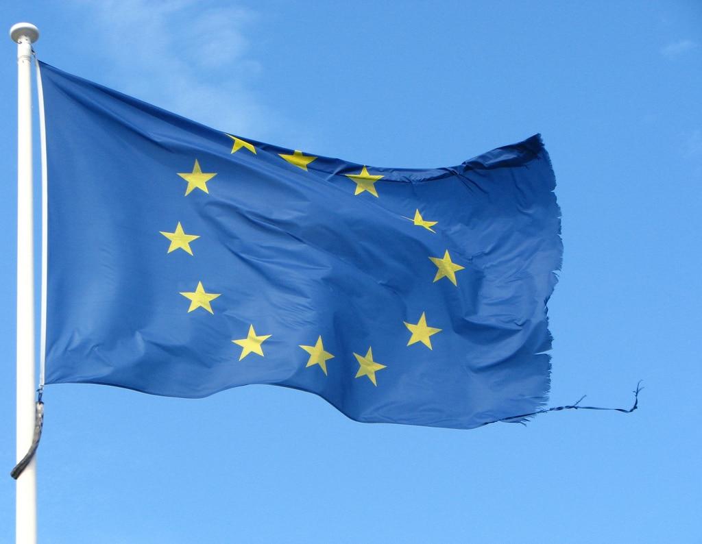 Le droit des consommateurs oublié par le projet européen sur l'économie circulaire