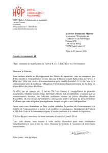Courrier Macron-1