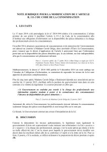 Courrier Macron-2