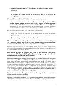 Courrier Macron-3