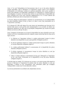 Courrier Macron-4