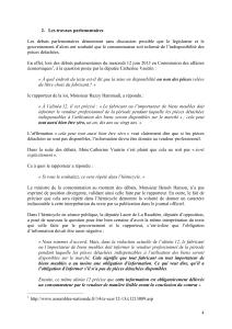 Courrier Macron-5
