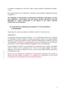 Courrier Macron-6