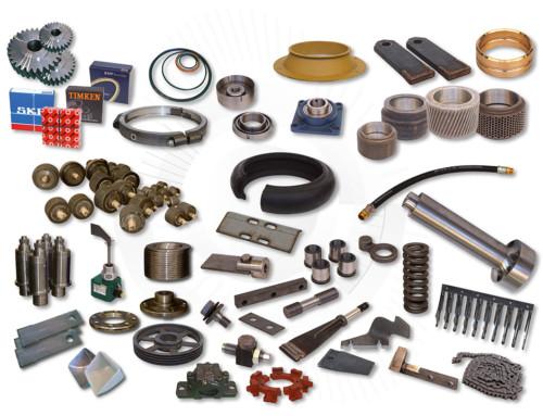 Décret pièces détachées : les associations poursuivent leur mobilisation