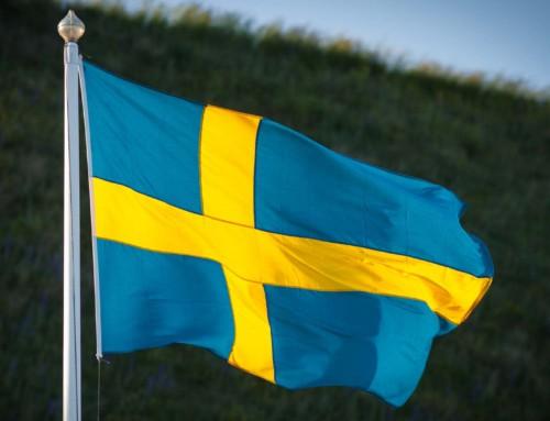 Favoriser la réparation : la solution viendra-t-elle de Suède ?