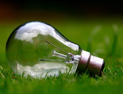 L'obsolescence programmée, un enjeu énergétique