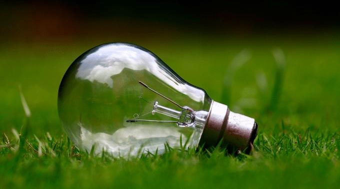 Relance écologique : nos propositions pour une sortie de crise durable
