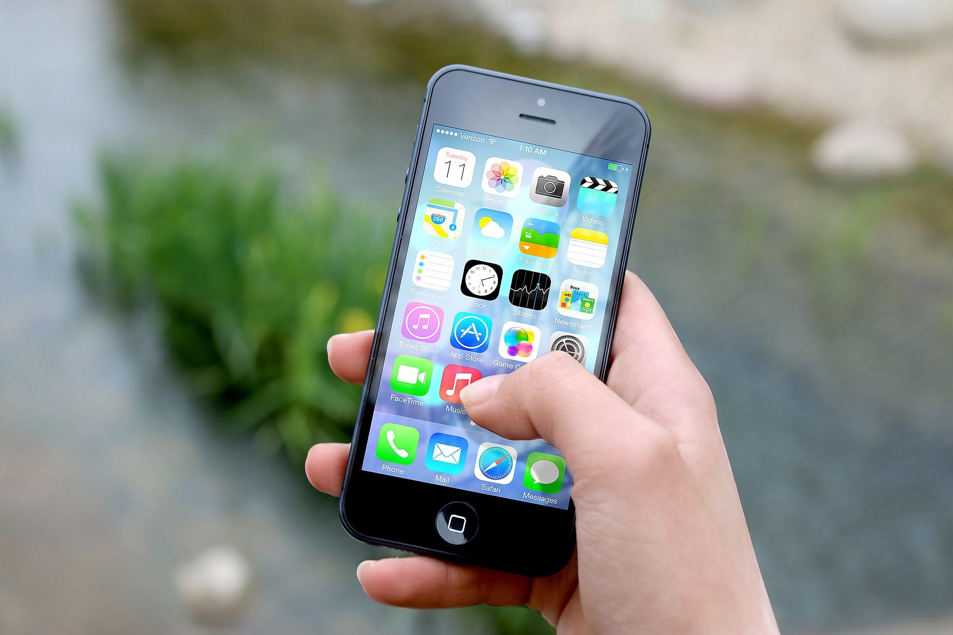 Faut-il télécharger la mise à jour Apple ?