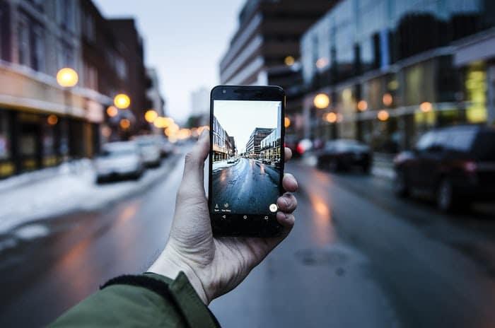 Europe : des voix s'élèvent pour des smartphones durables et respectueux de l'environnement
