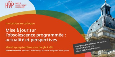 colloque-obsolescence