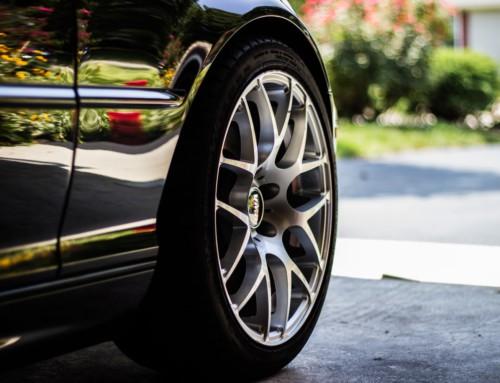 Automobile : le prix des pièces détachées gonflé artificiellement