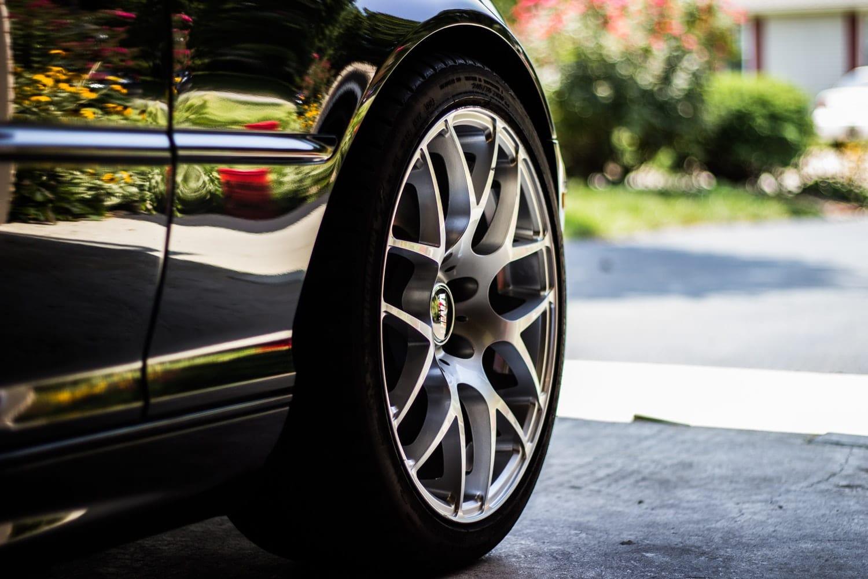 Automobile   le prix des pièces détachées gonflé artificiellement ... 03ce1a223d1c