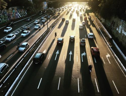 Augmentation du prix des pièces détachées automobiles : HOP saisit les autorités de la concurrence