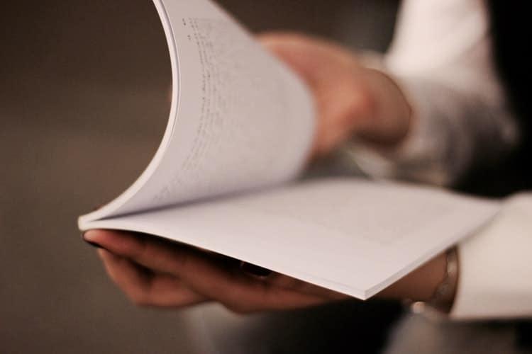 Rapport « La durabilité des produits : un enjeu stratégique pour les entreprises »