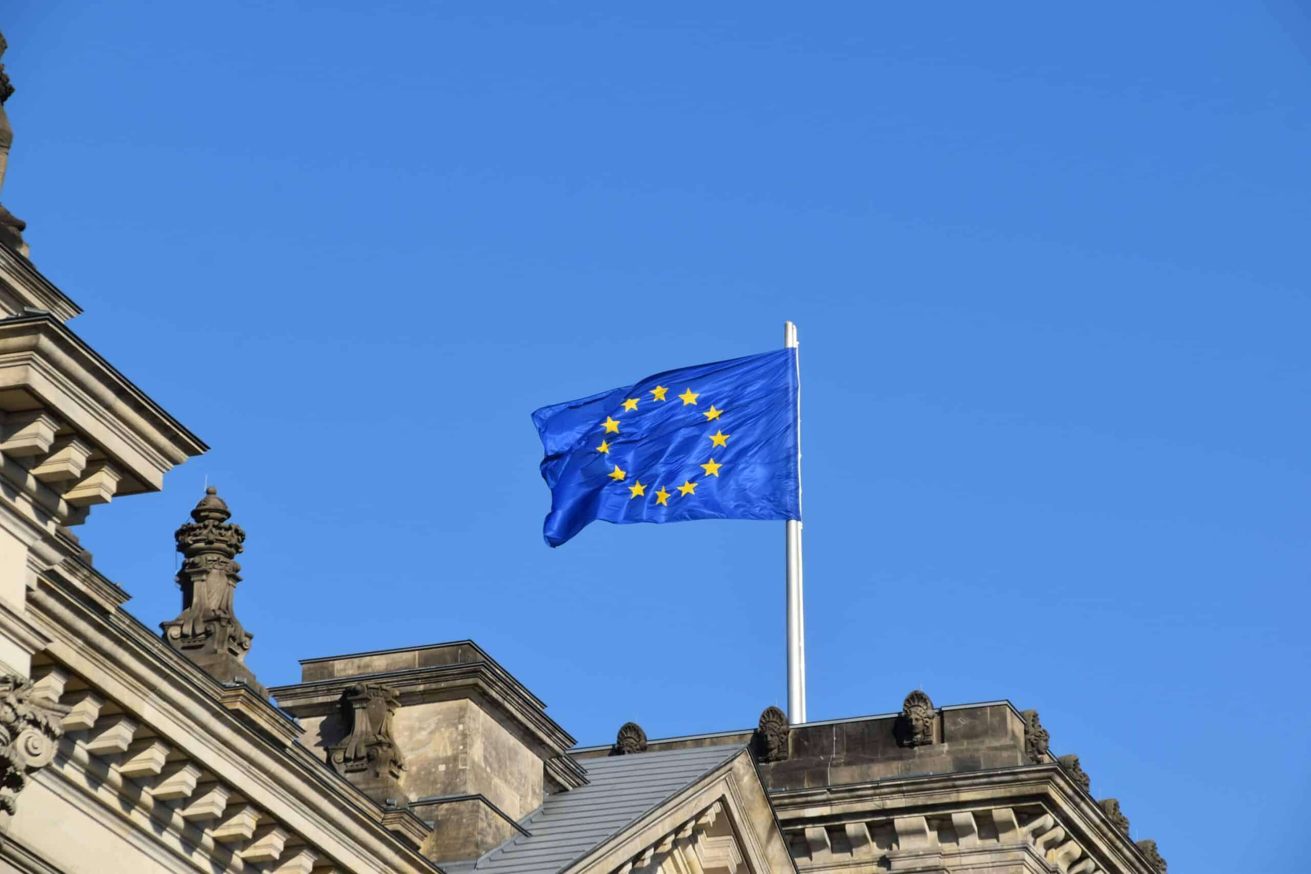 J-1 avant les élections européennes : 10 listes s'engagent contre l'obsolescence programmée