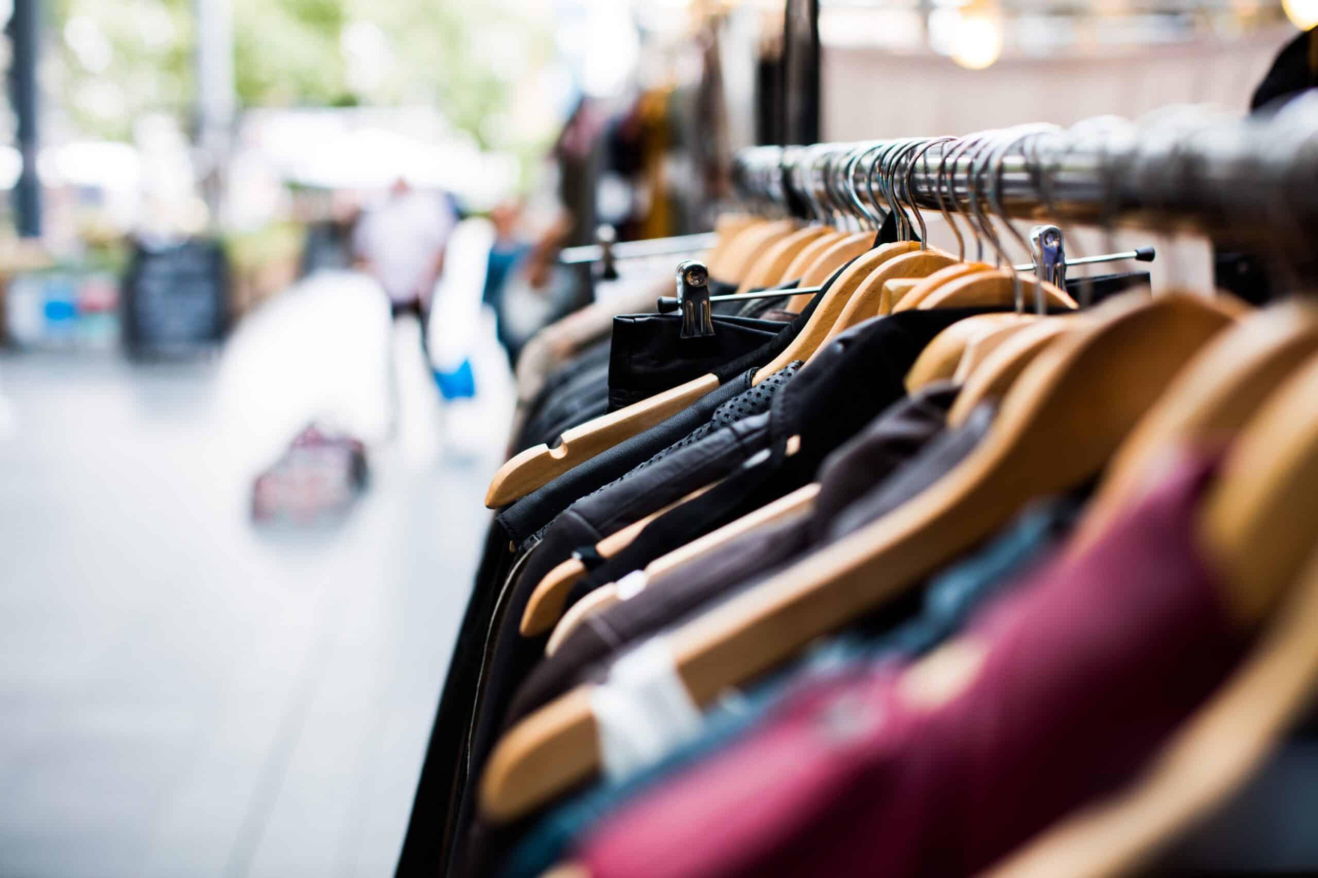 Êtes-vous serial-shopper ou éco-consomm'acteur ?