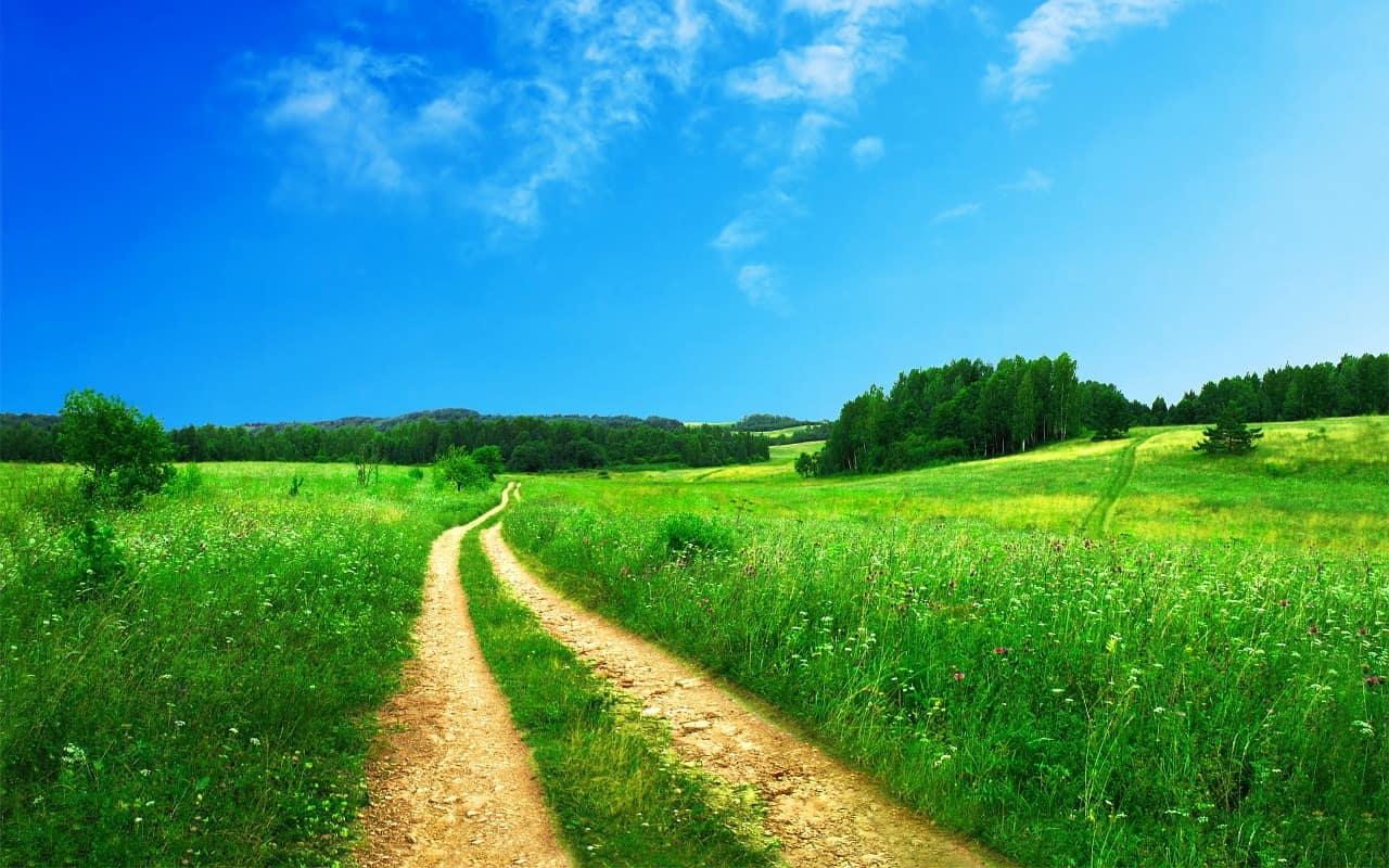 Des vacances façon HOP : sobres et sans stress !