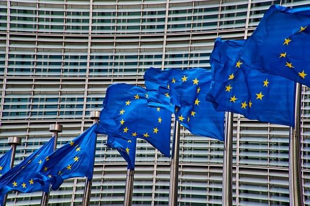 L'Union européenne oblige les fabricants à plus de réparabilité