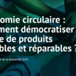 rapport 2019 club