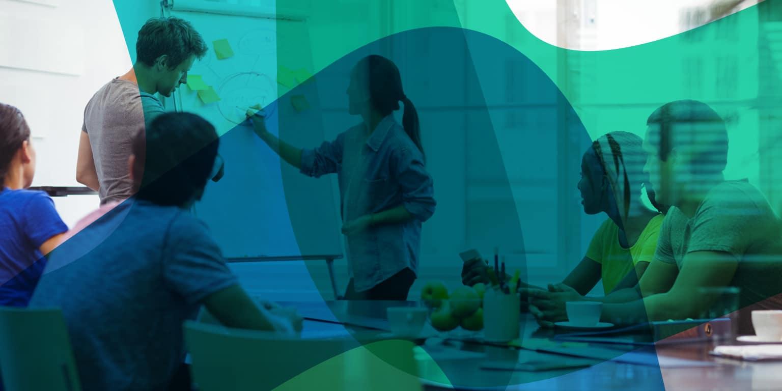 Stage : Développement partenariats et Club de la durabilité