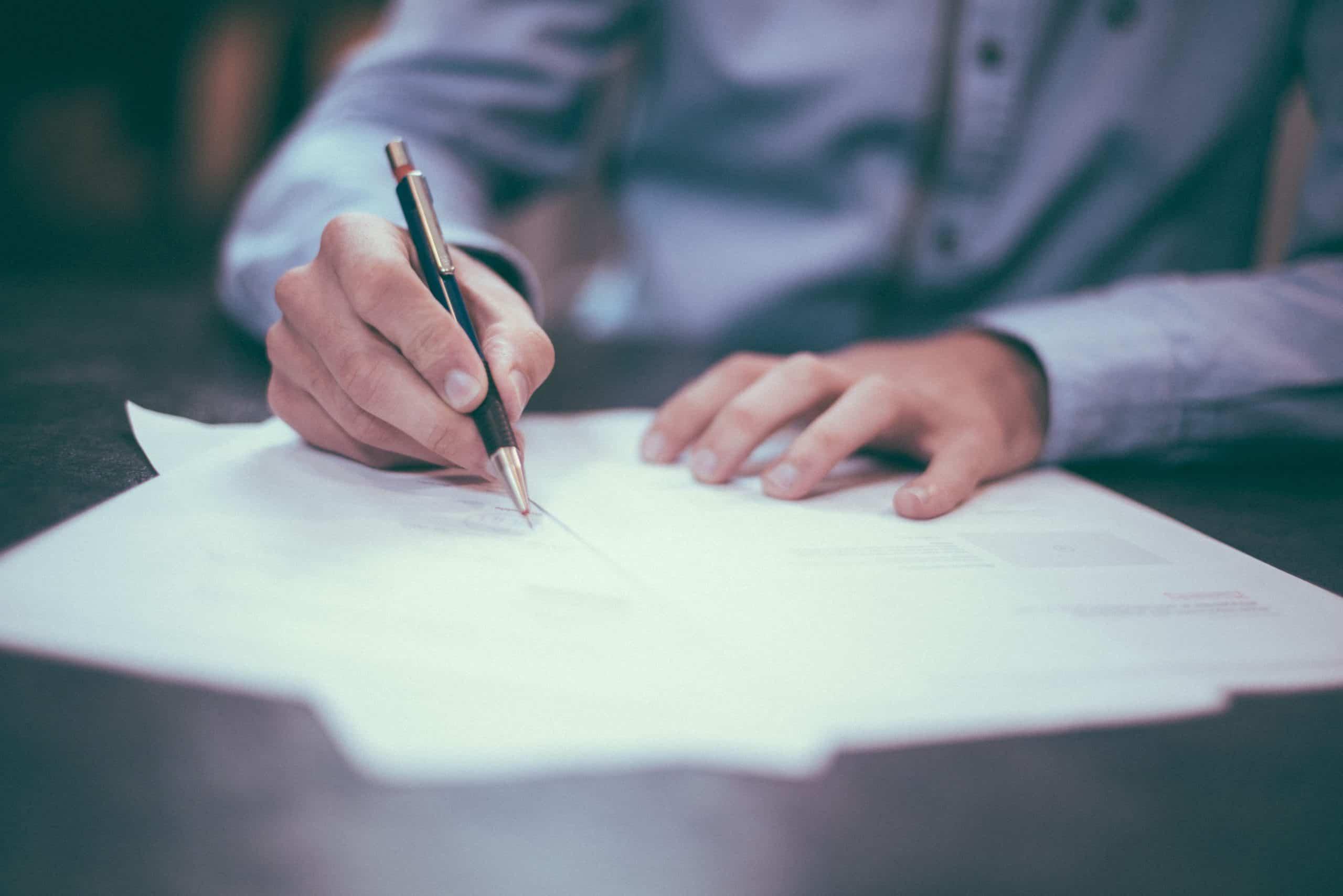 Loi anti-gaspillage en danger : HOP et plusieurs entreprises engagées signent une tribune