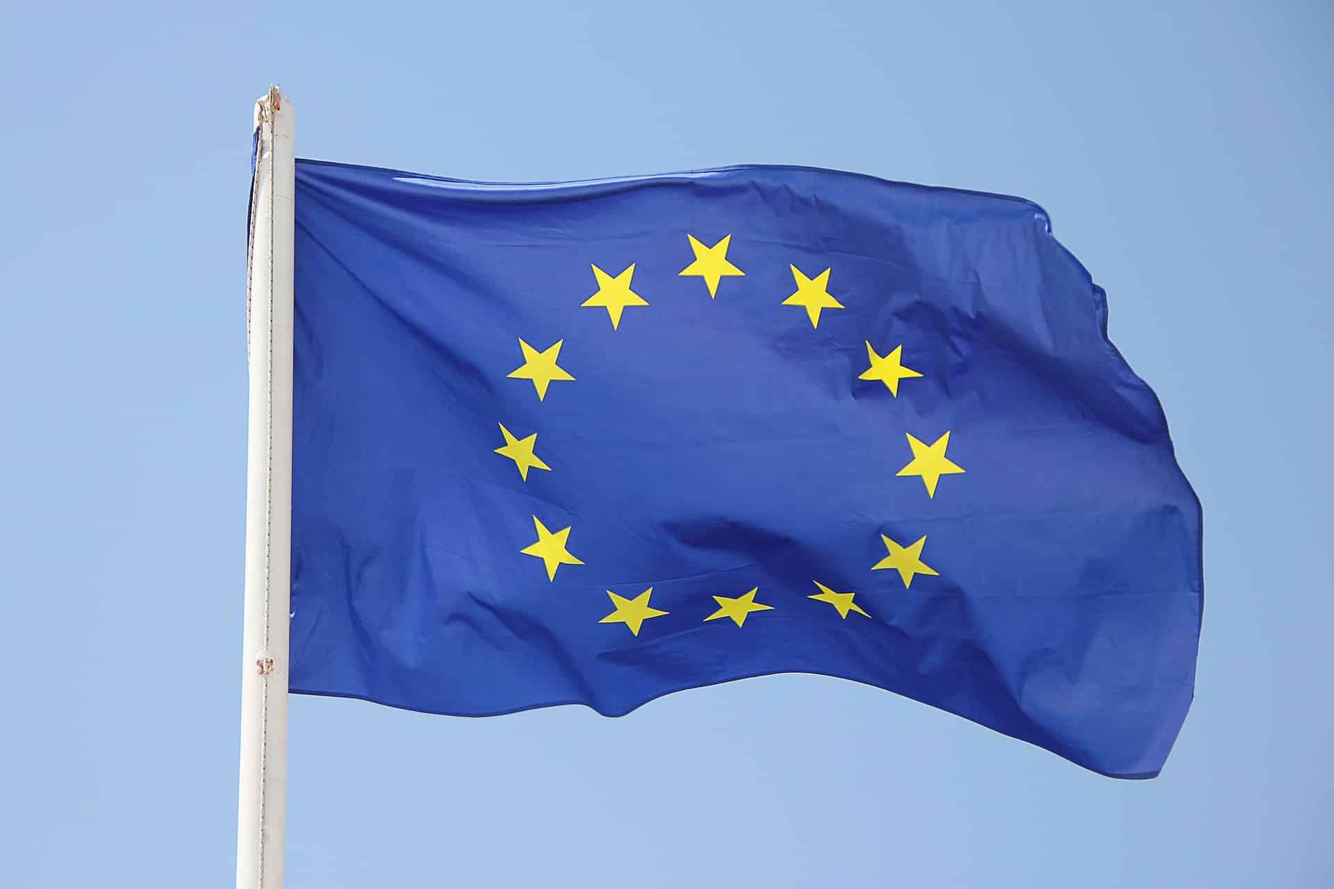 Nos propositions pour une Europe des produits durables et réparables
