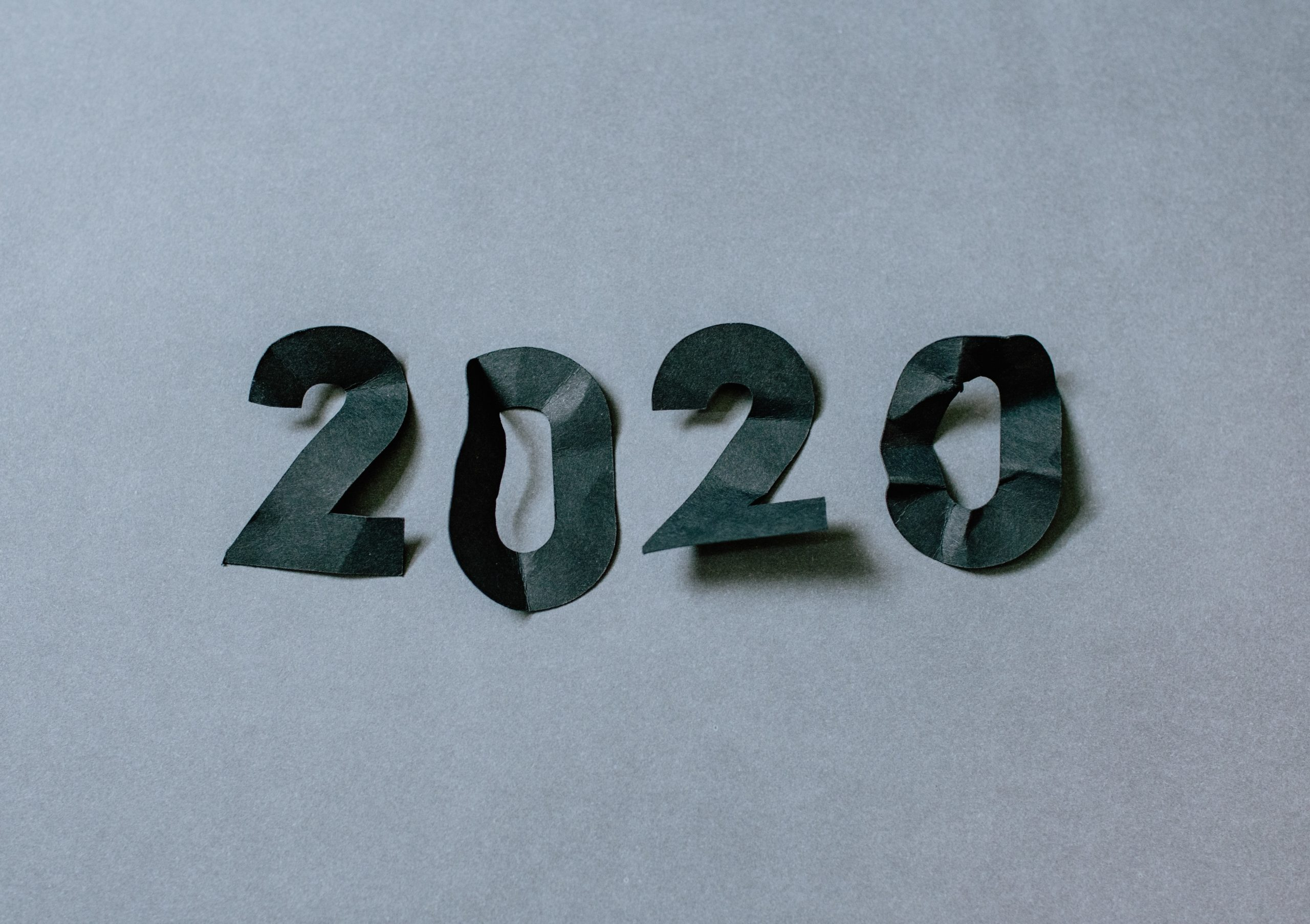 2020 : quel bilan pour HOP ?